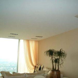 Medžiaginės įtempiamos lubos, besiūlės 3